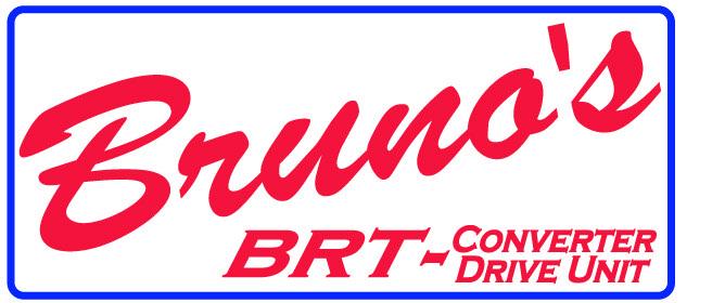 Bruno's Automotive